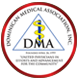 Dominican Medical Association